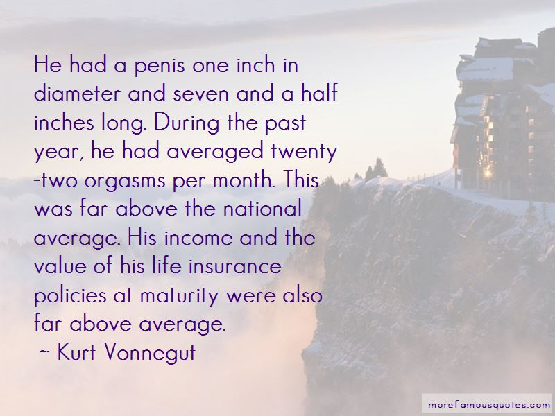 Bt Life Insurance Quotes Pictures 4