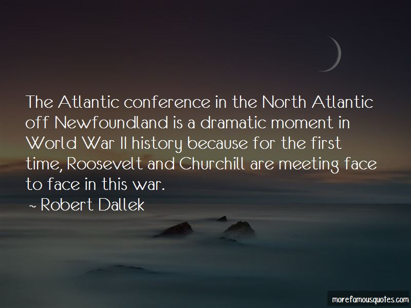 Churchill World War 2 Quotes Pictures 2