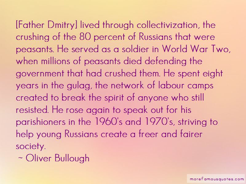 Collectivization Quotes Pictures 3