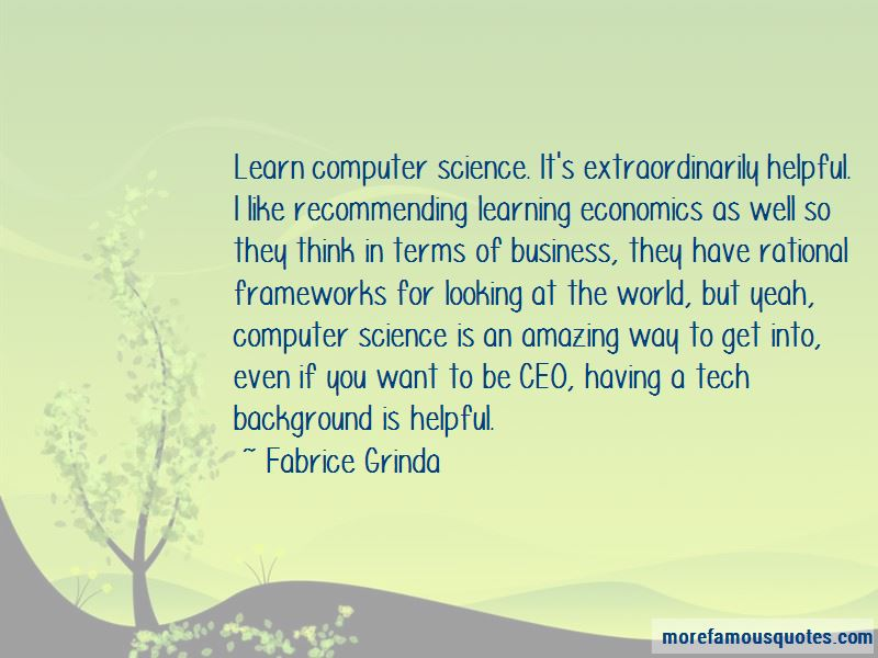 Computer Terms Quotes Pictures 2