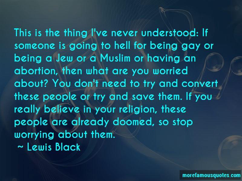 Convert Religion Quotes Pictures 2