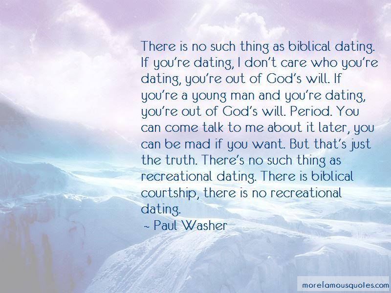 Courtship Period Quotes Pictures 2