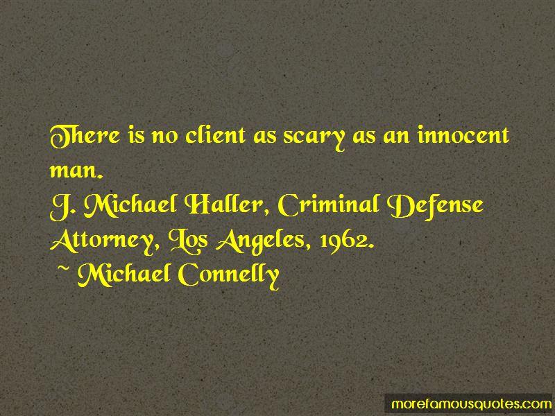 Criminal Defense Attorney Quotes Top 4 Quotes About Criminal Defense Attorney From Famous Authors