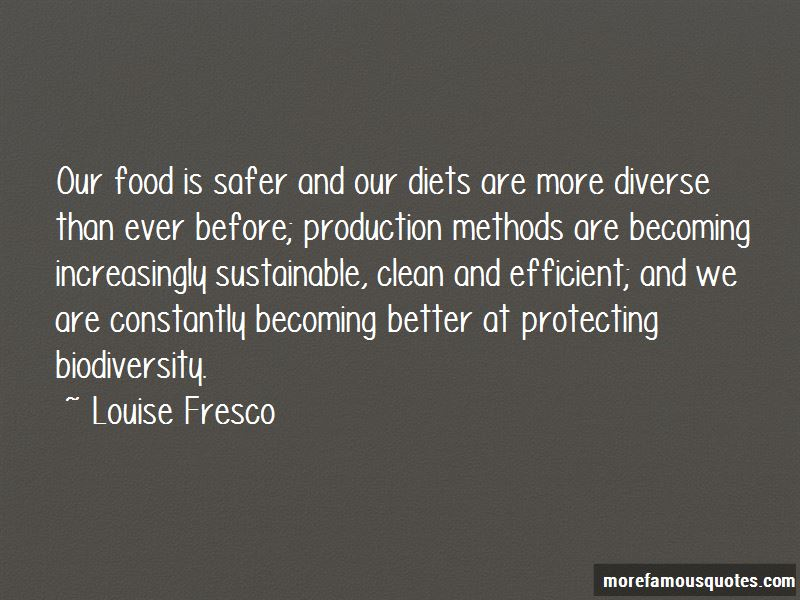 Diverse Food Quotes Pictures 4