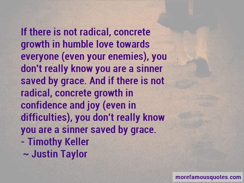 Dr Timothy Keller Quotes