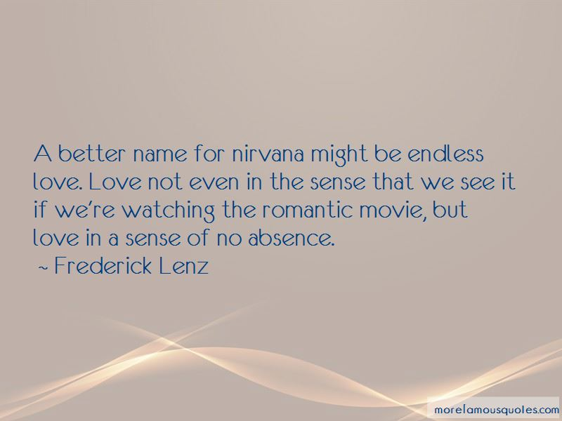 Endless Love The Movie Quotes Top 60 Quotes About Endless Love The Gorgeous Endless Love Quotes