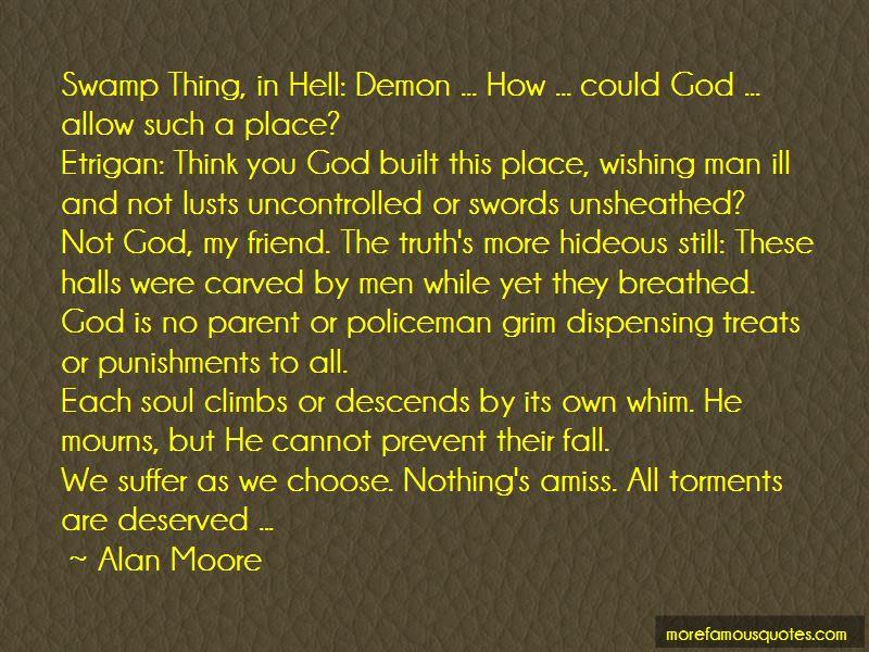 Etrigan The Demon Quotes Pictures 2