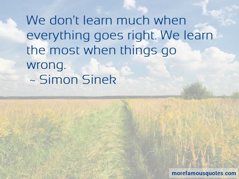 Everything I Do Goes Wrong Quotes Pictures 4