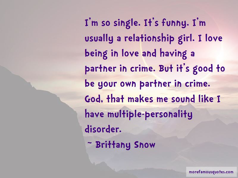 Ex Partner Funny Quotes Top 9 Quotes About Ex Partner Funny