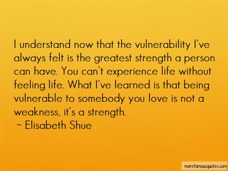 Experience Life Quotes Pictures 2