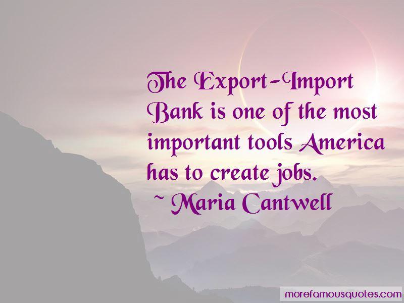 Export Import Quotes