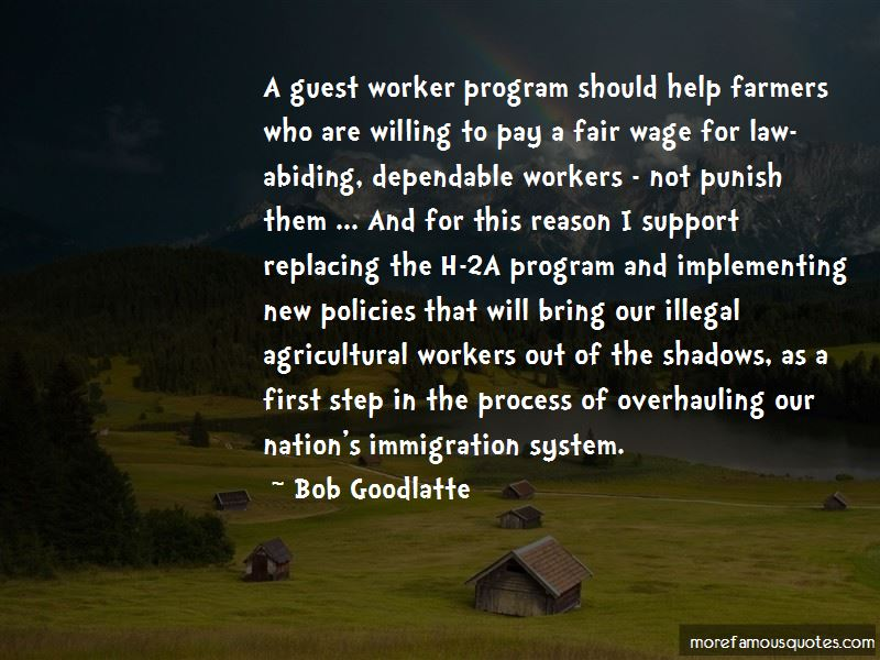 Fair Wage Quotes Pictures 2