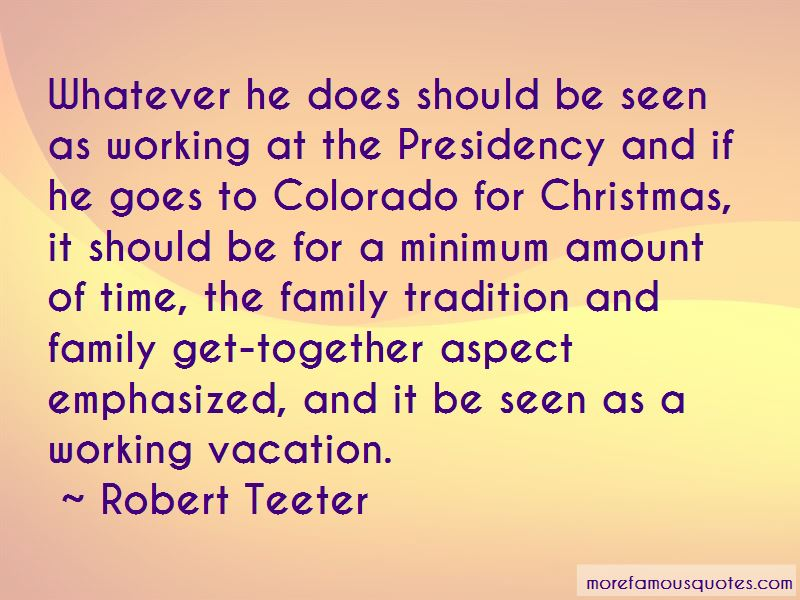 Family Vacation Time Quotes Top 60 Quotes About Family Vacation Time Best Family Vacation Quotes