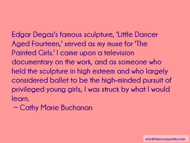 Famous Dancer Quotes Pictures 2