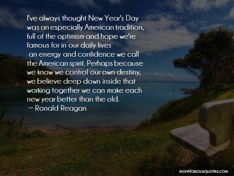 famous new year quotes pictures 2