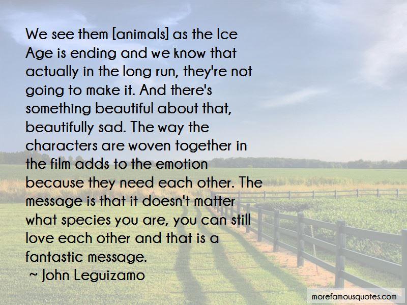 Fantastic Sad Love Quotes Pictures 2