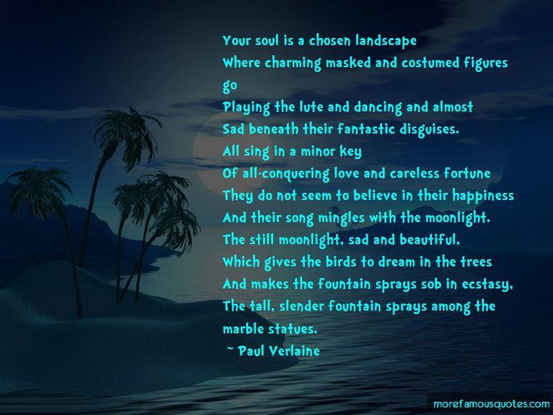 Fantastic Sad Love Quotes
