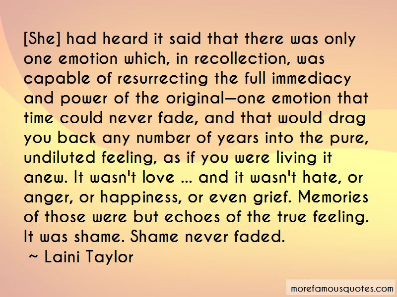 Feeling Of Hate Quotes Pictures 4