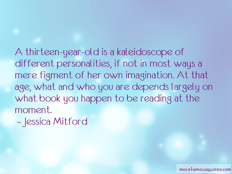 Figment Quotes