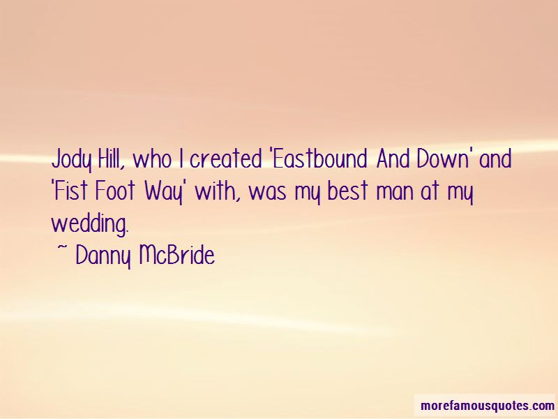 Foot Fist Way Quotes Pictures 3
