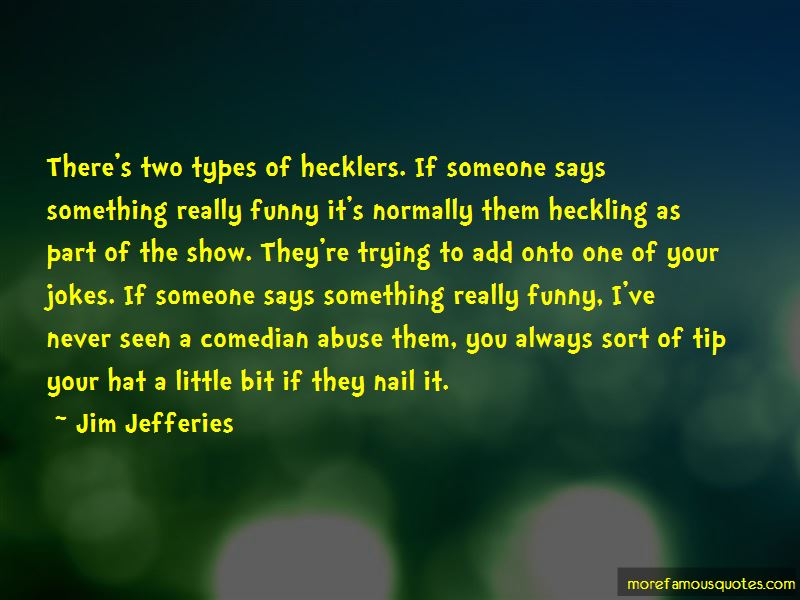 Funny Nail Quotes Pictures 2