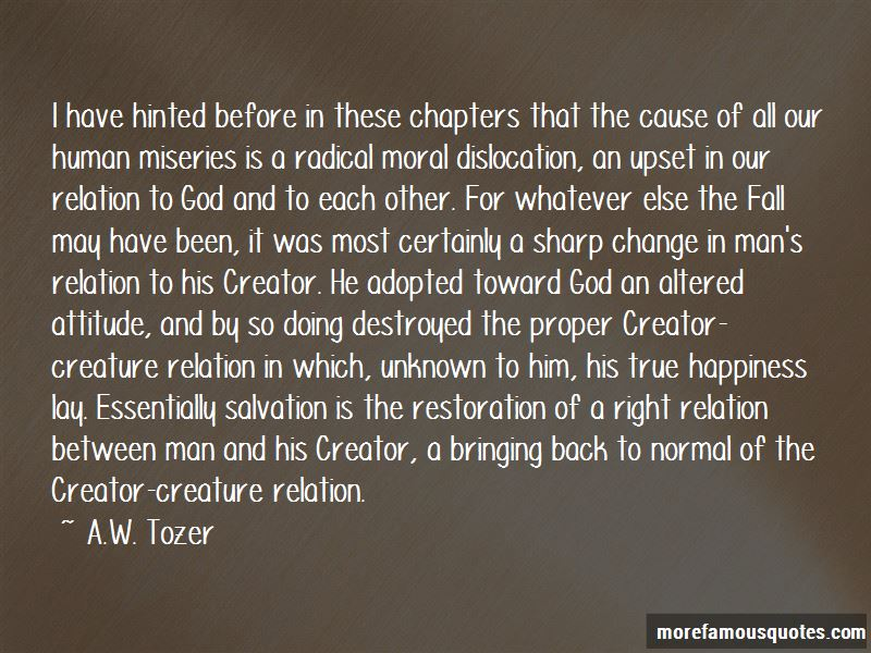 God Of Restoration Quotes Pictures 2