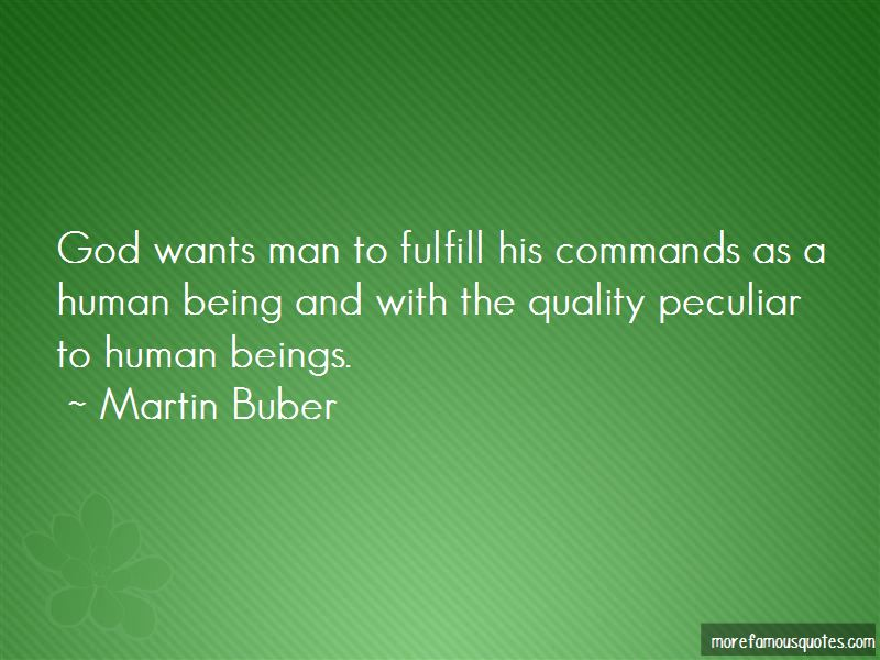 God Wants Quotes Pictures 4