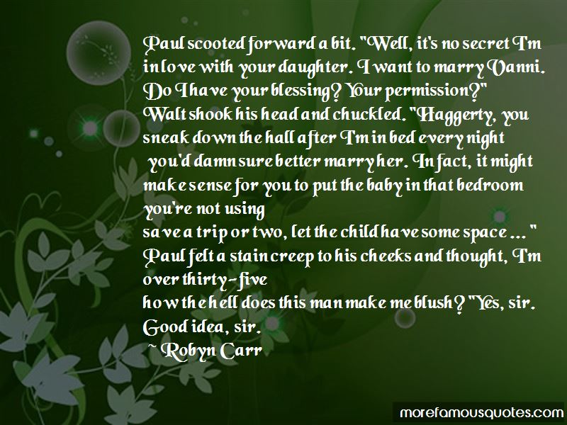 Good Night Baby I Love You Quotes: top 1 quotes about Good Night
