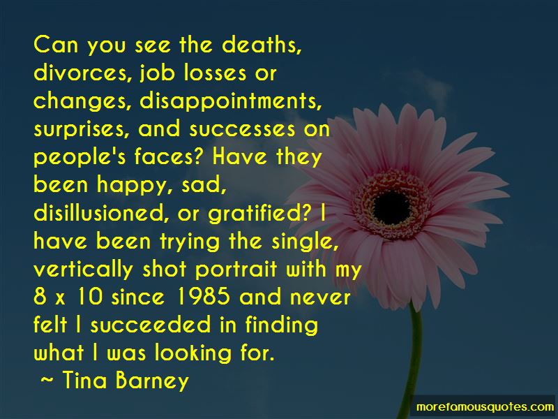 Gratified Quotes Pictures 3