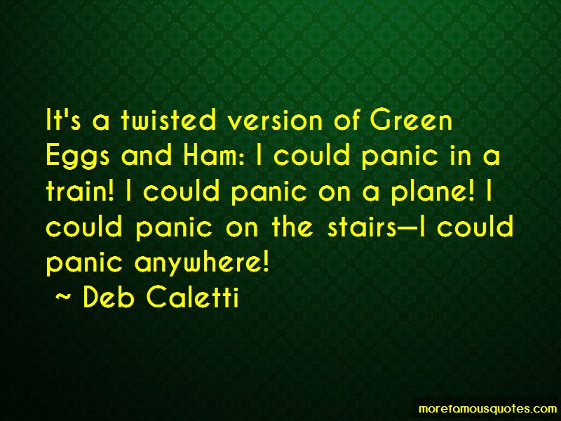 Green Eggs Quotes Pictures 4