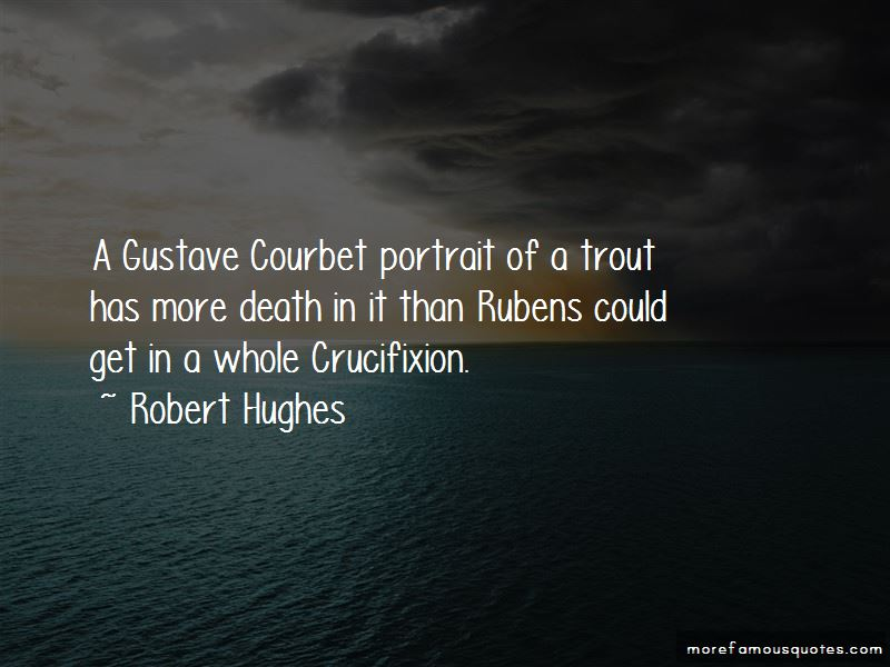 Gustave H Quotes Pictures 2