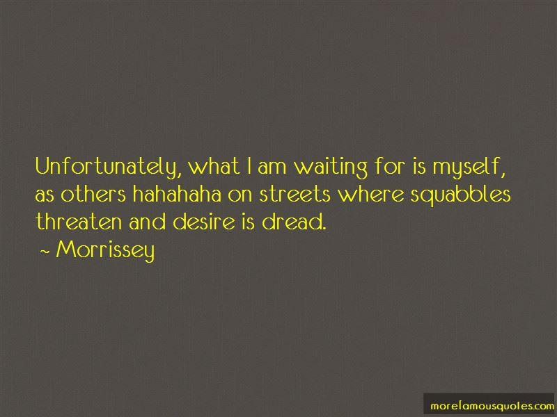 Hahahaha Quotes