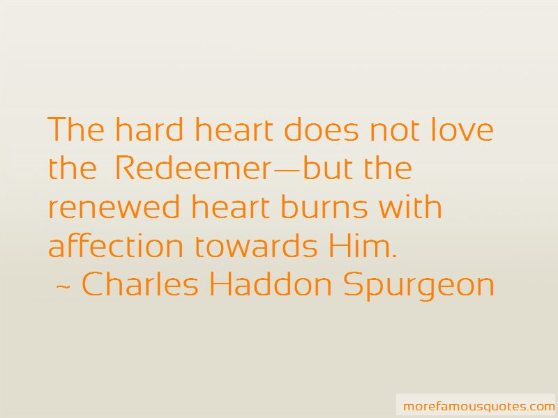 Heart Burns Quotes Pictures 2