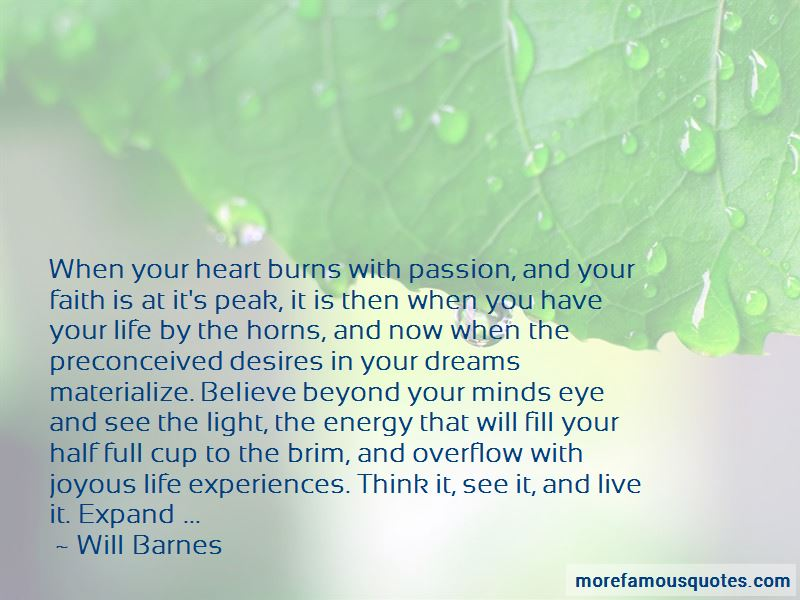 Heart Burns Quotes Pictures 3