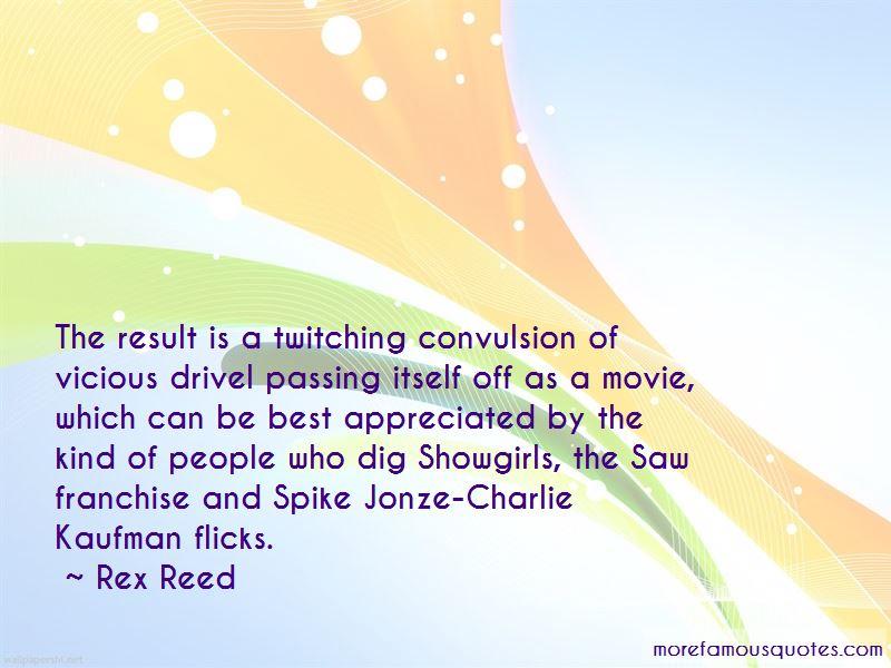 Her Spike Jonze Best Quotes