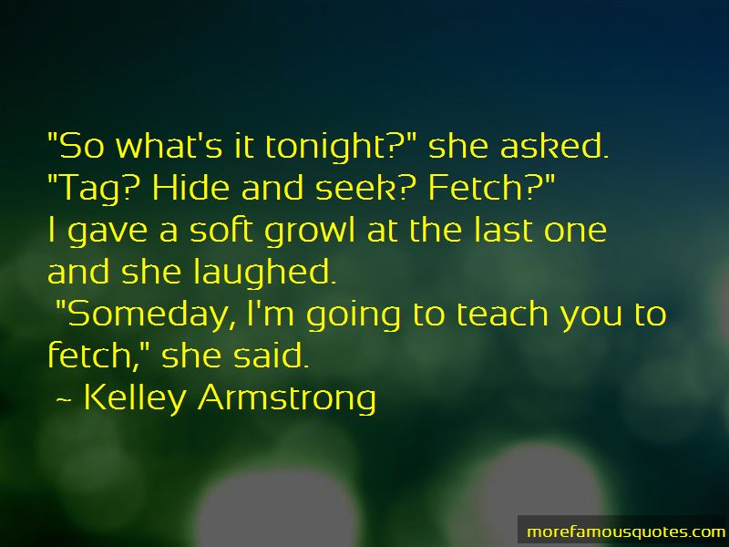 Hide And Go Seek Quotes Pictures 4