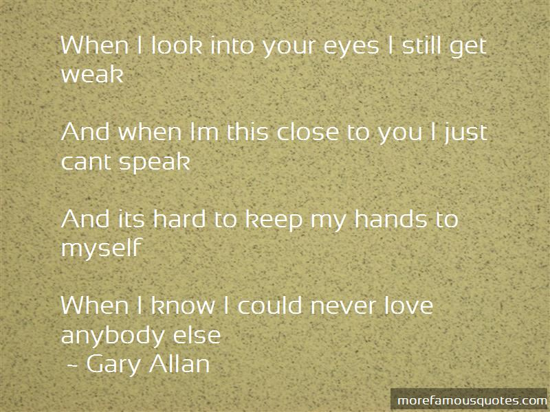 I Can't Love Myself Quotes Pictures 2