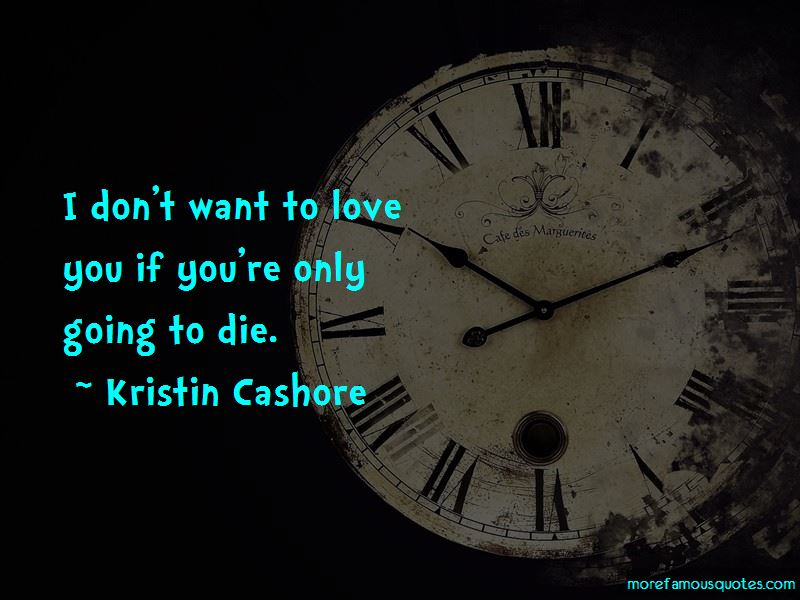 I Don't Want To Love You Quotes Pictures 2