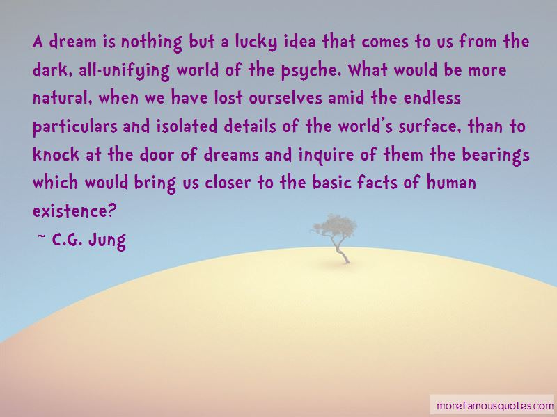 I Have Dream Quotes Pictures 4
