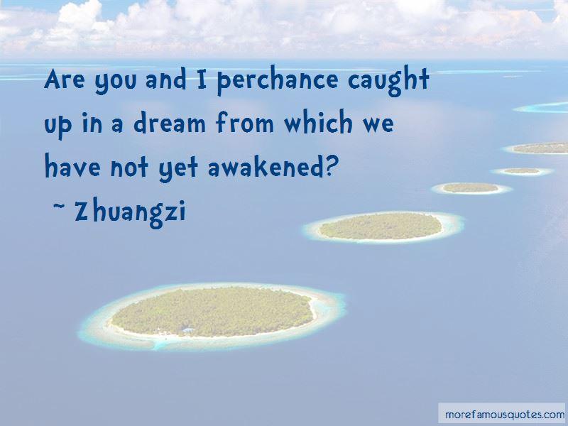 I Have Dream Quotes
