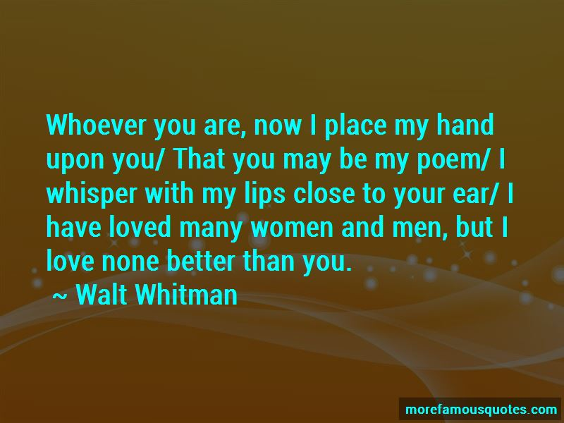 I Love You Him Quotes Pictures 2