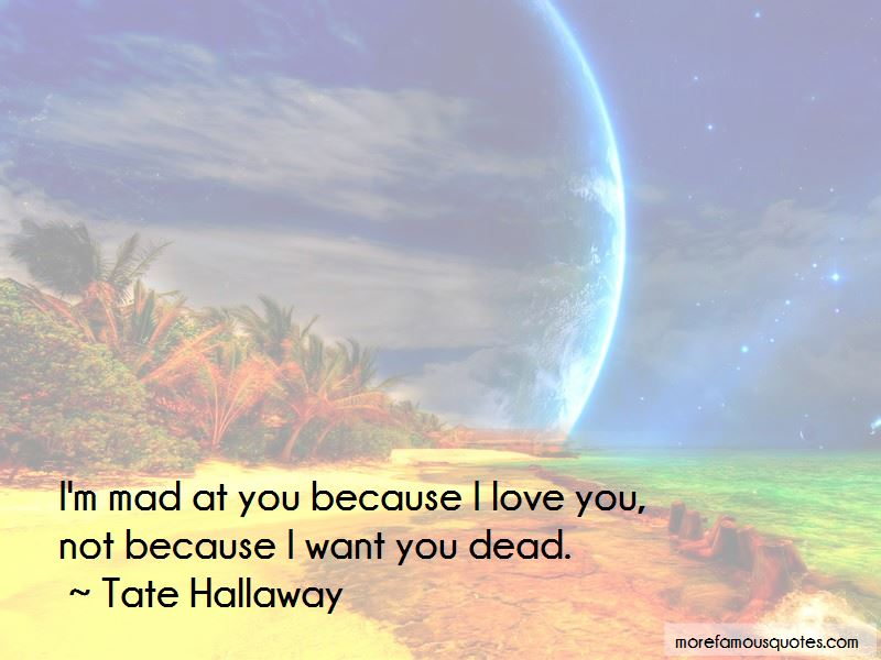 I Love You Not Because Quotes Pictures 2
