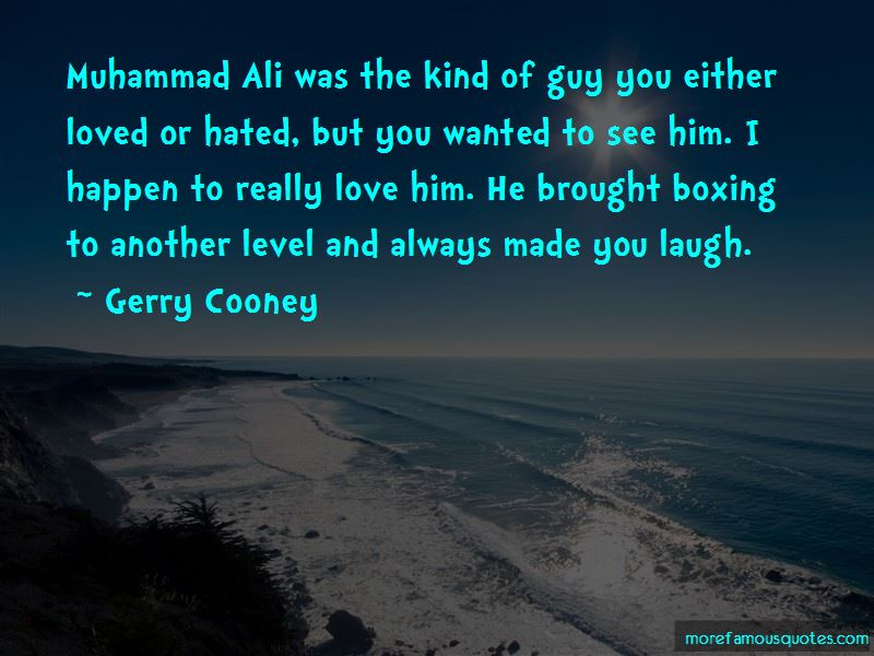 I Really Love This Guy Quotes Pictures 4