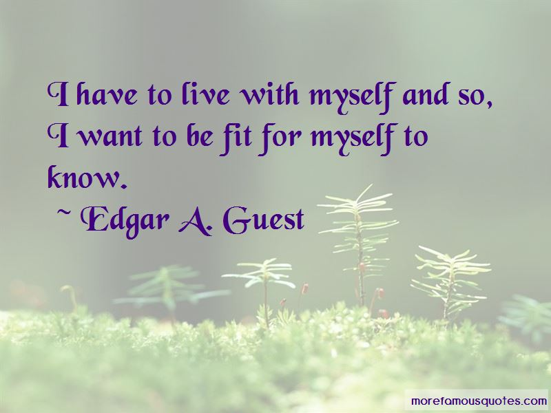 I Want To Be Fit Quotes Pictures 3
