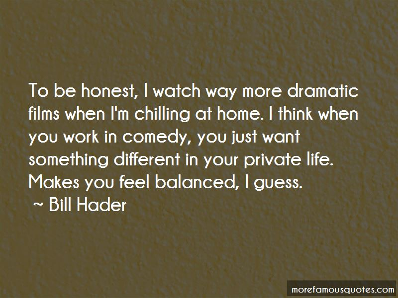 I'm Chilling Quotes Pictures 2