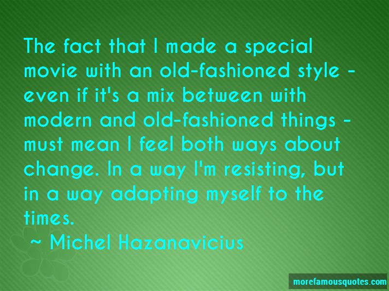 In The Mix Movie Quotes: top 9 quotes about In The Mix Movie