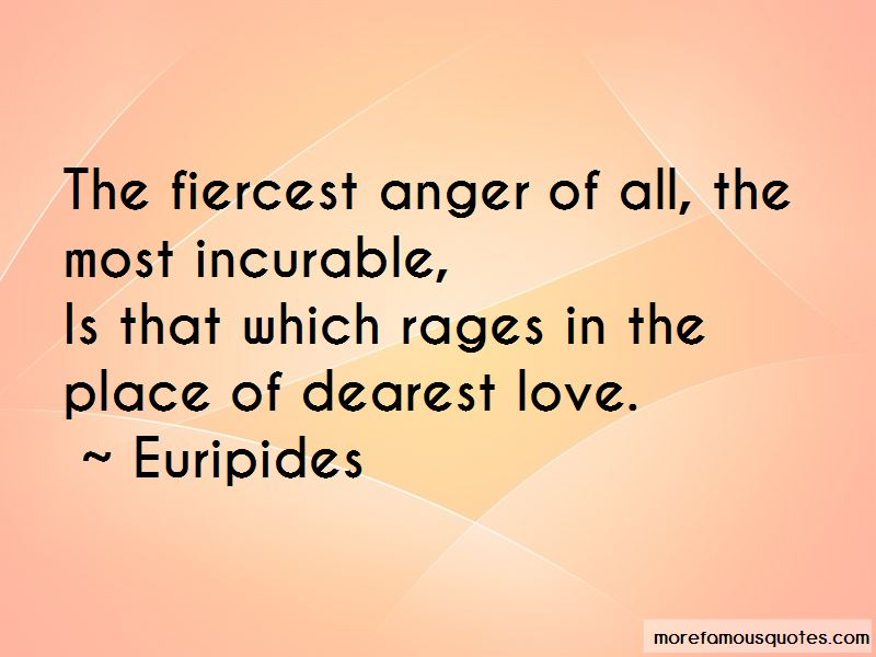 Incurable Love Quotes Pictures 3