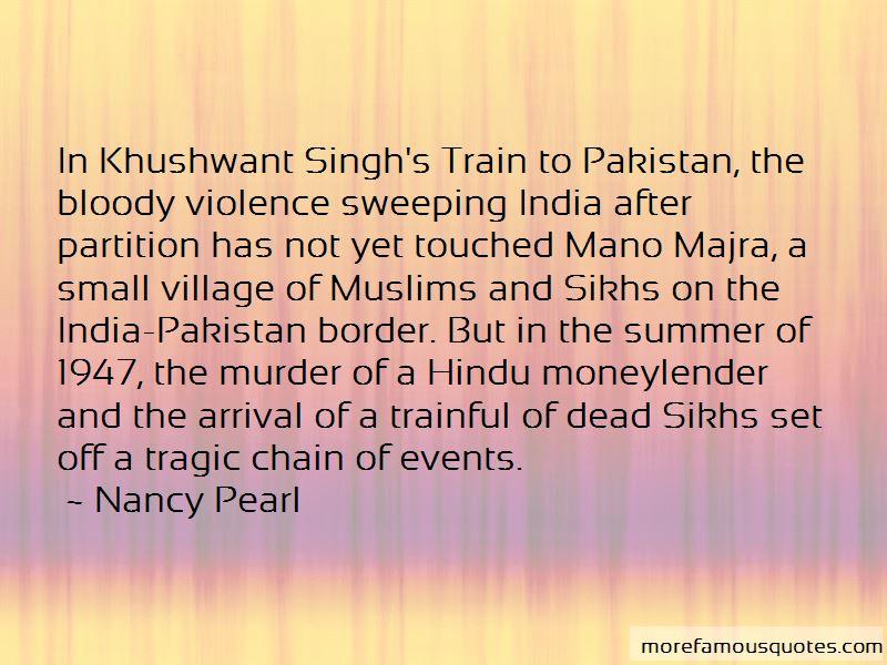 India Pakistan Quotes Pictures 3