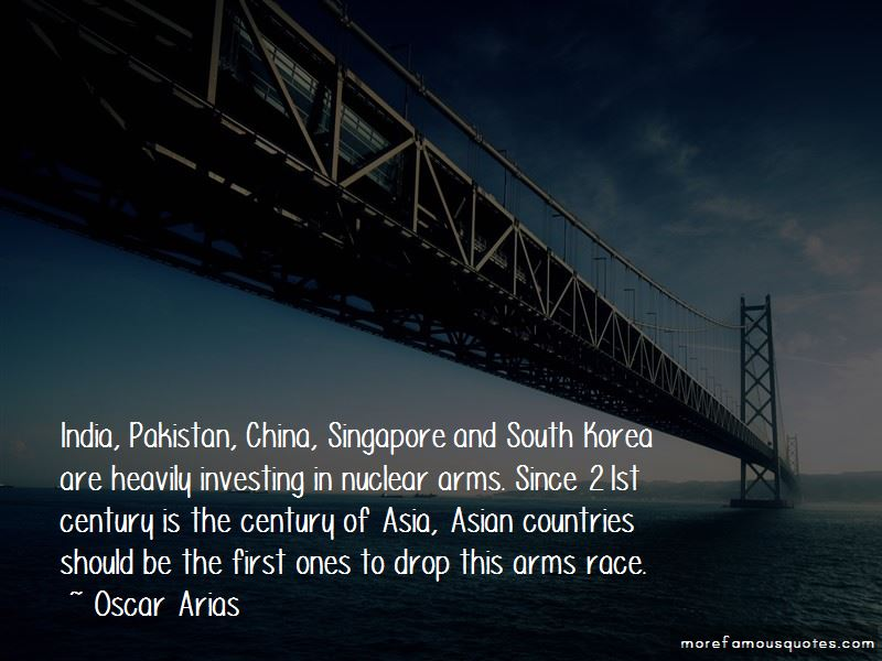 India Pakistan Quotes