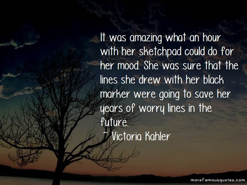 It Was Amazing Quotes Pictures 3